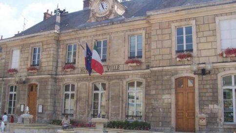 LETTRE OUVERTE au Conseil Municipal de Chambly.